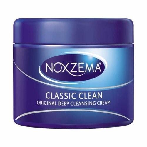kiero.co | acné | acne | tratamiento | producto