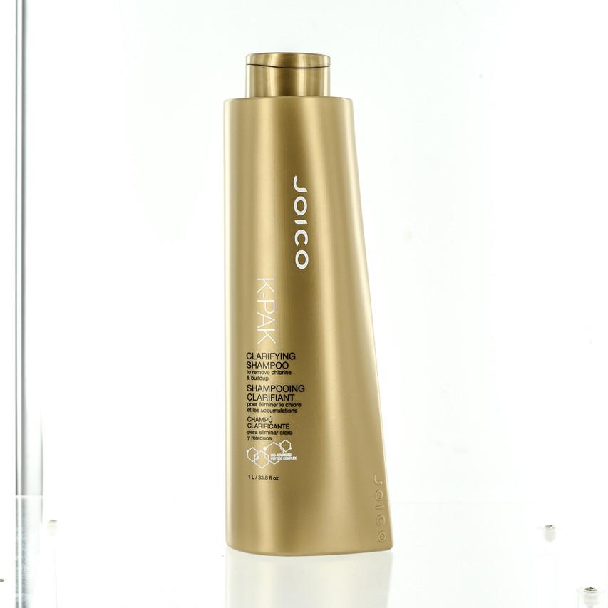 kiero.co | cuidado cabello | cuidado pelo | producto
