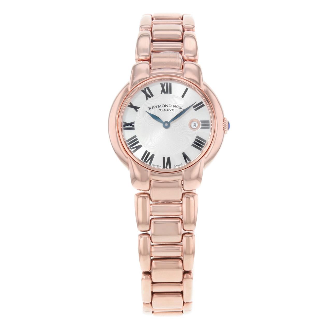 kiero.co | relojes para dama | tendencia | producto