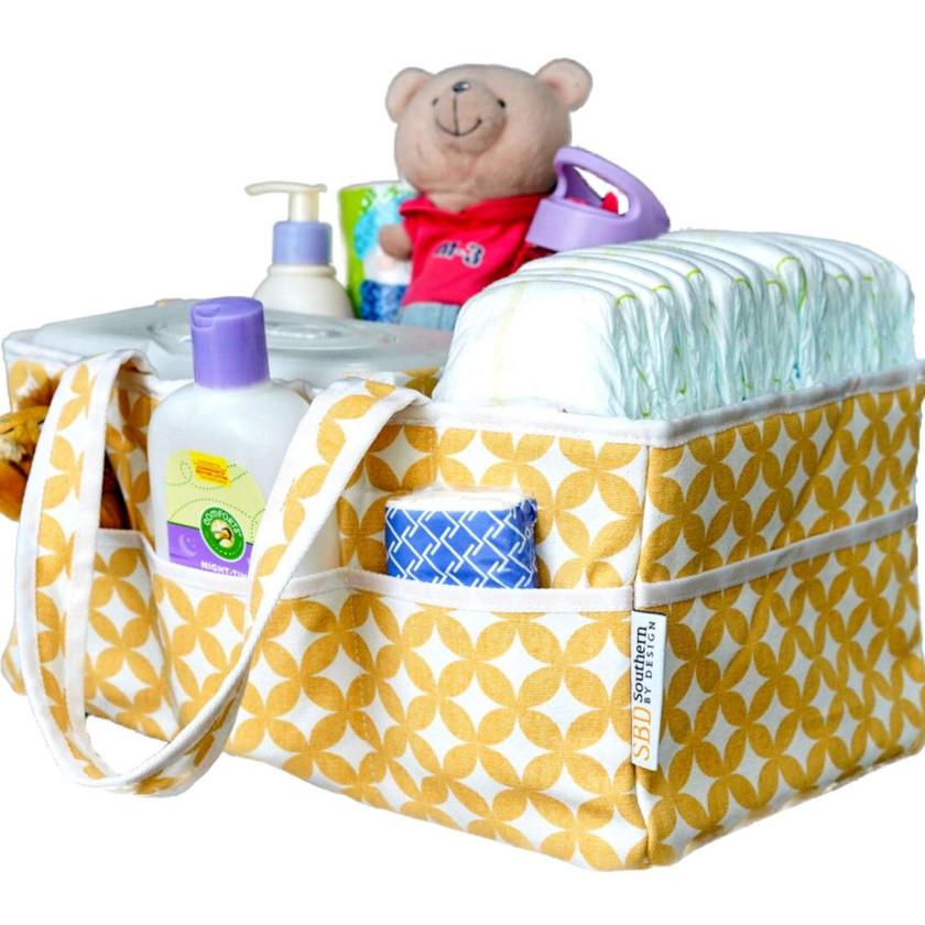 kiero.co | baby shower | producto