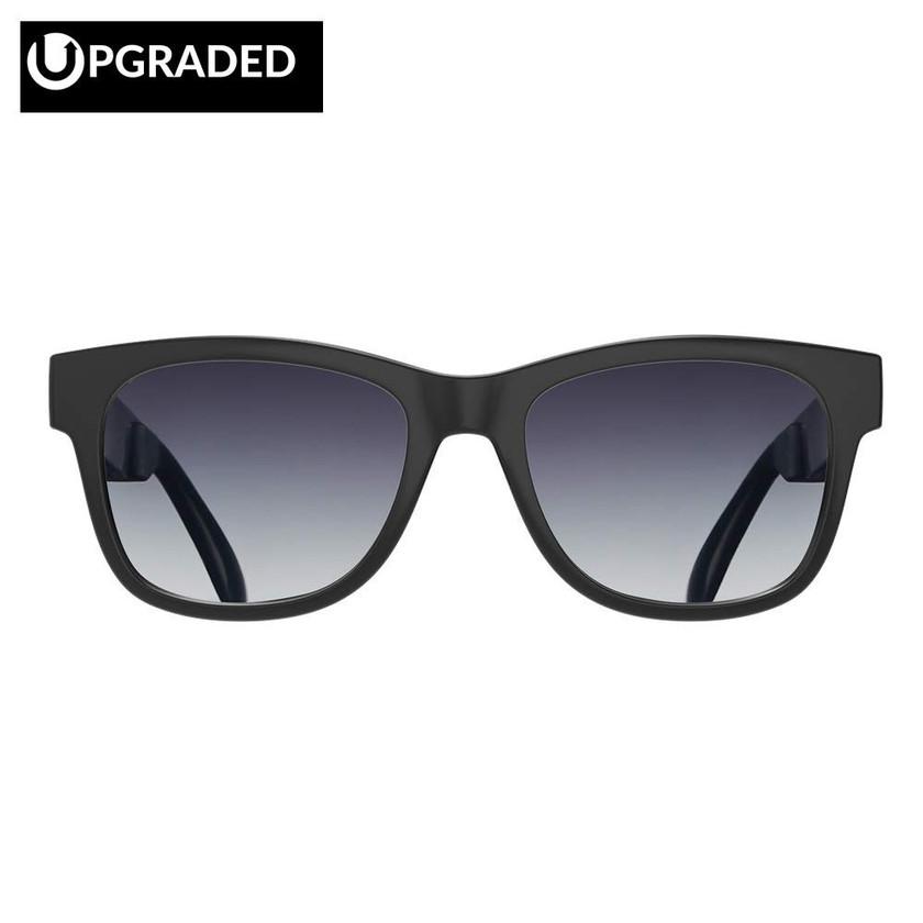 kiero.co | gafas con bluetooth | producto