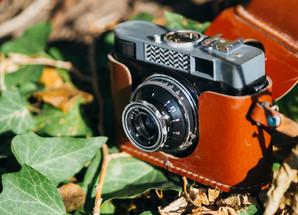 Fotografía |Tips psicológicos para aplicar en la fotografía.