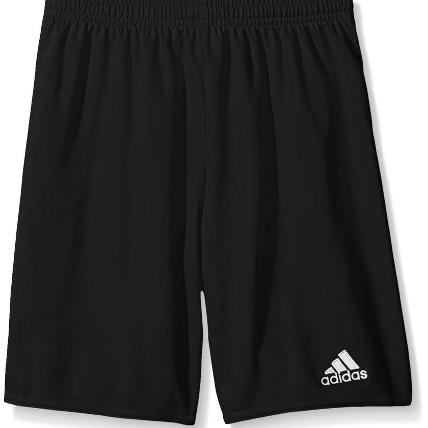 ropa deportiva de marca   ropa deportiva