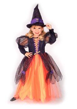 kiero.co   halloween   disfraces   producto
