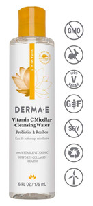 kiero.co | agua micelar | producto