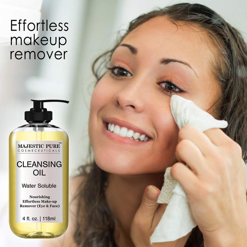 kiero.co | acne | tratamiento | producto | acné