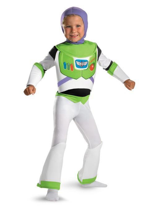 ¡Tu hijo ya puede realizar viajes al espacio con kiero.co!