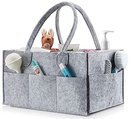 kiero.co | baby shower | artículos de maternidad