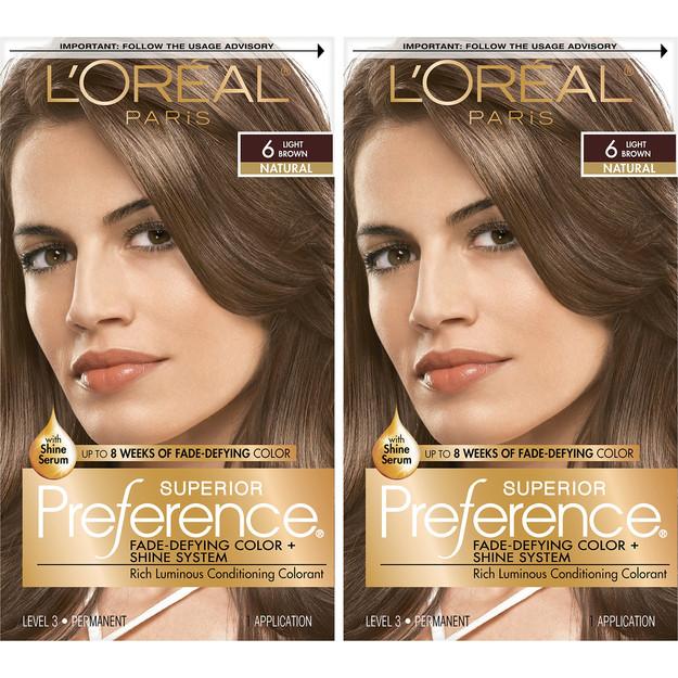 kiero.co | Cambio de look | producto