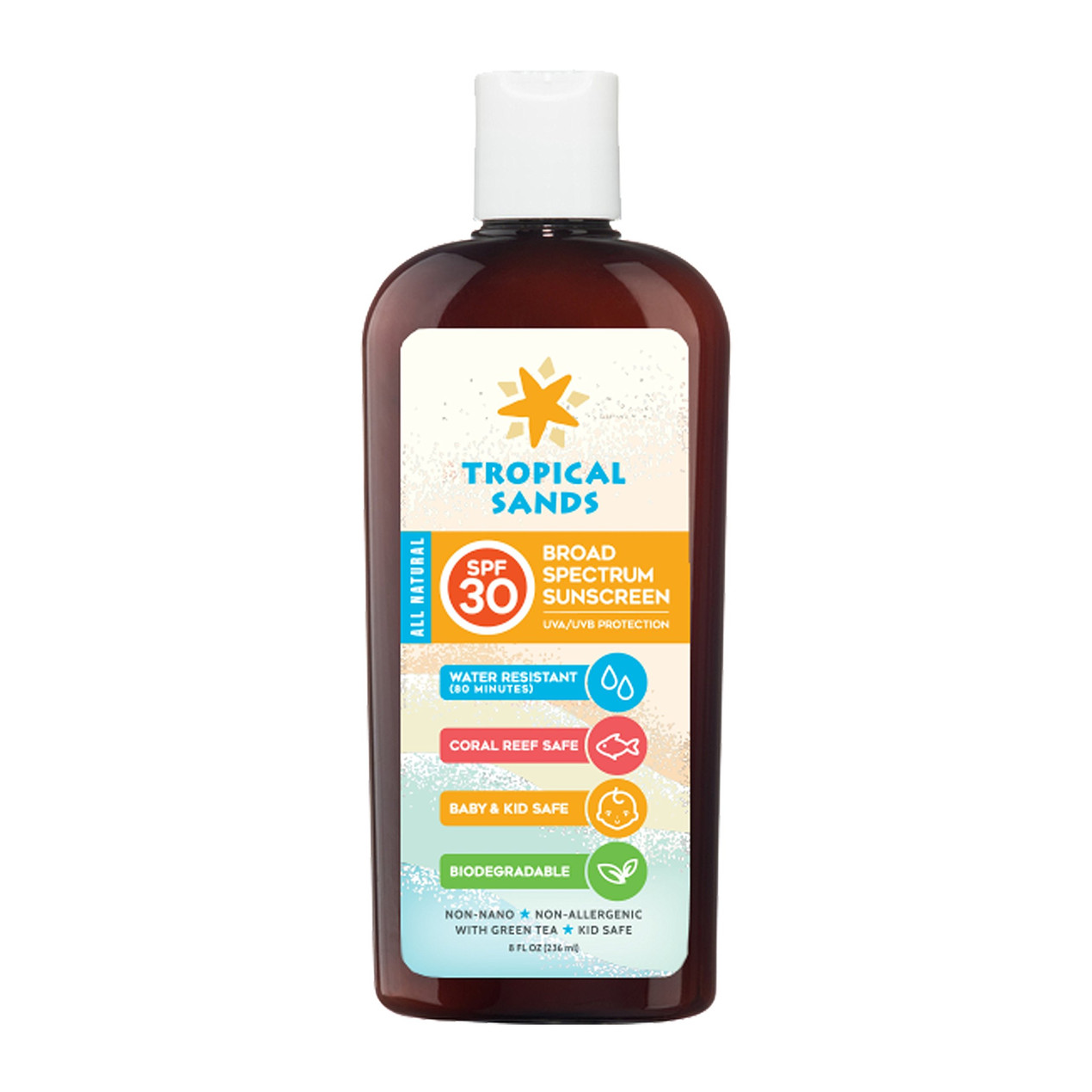 kiero.co | protector solar | producto