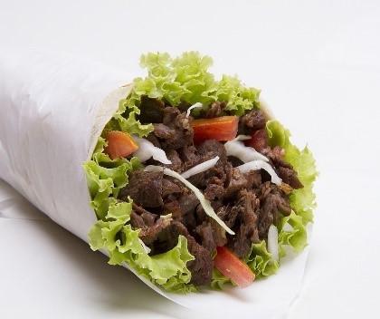 kiero.co | comida arabe