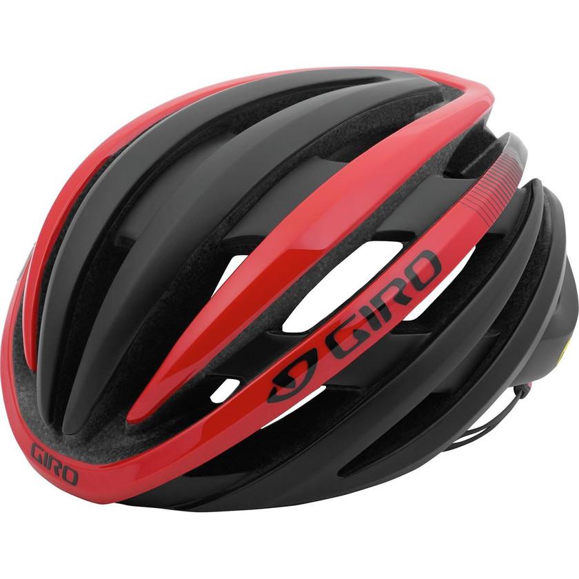 kiero.co | bicicletas eléctricas | producto