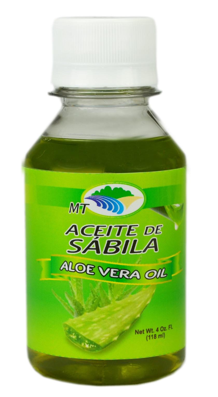 kiero.co   plantas medicinales   producto