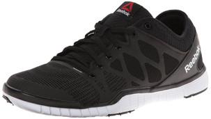 kiero.co | zumba | zumba fitness | calzado | producto