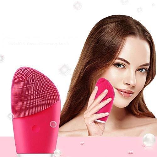 kiero.co | tratamientos para el acne | producto