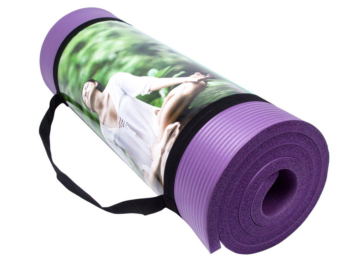 kiero.co | zumba | zumba fitness | producto
