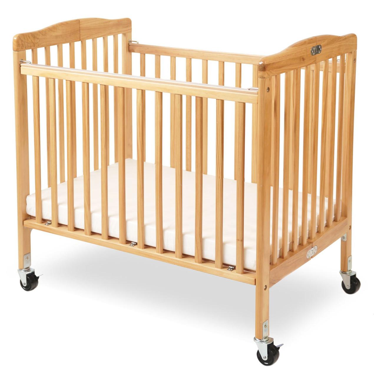 kiero.co | habitacion de bebé | habitación de bebé decoración | producto