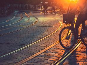 Fotografía | 5 Tips para realizar tus fotografías de calle.