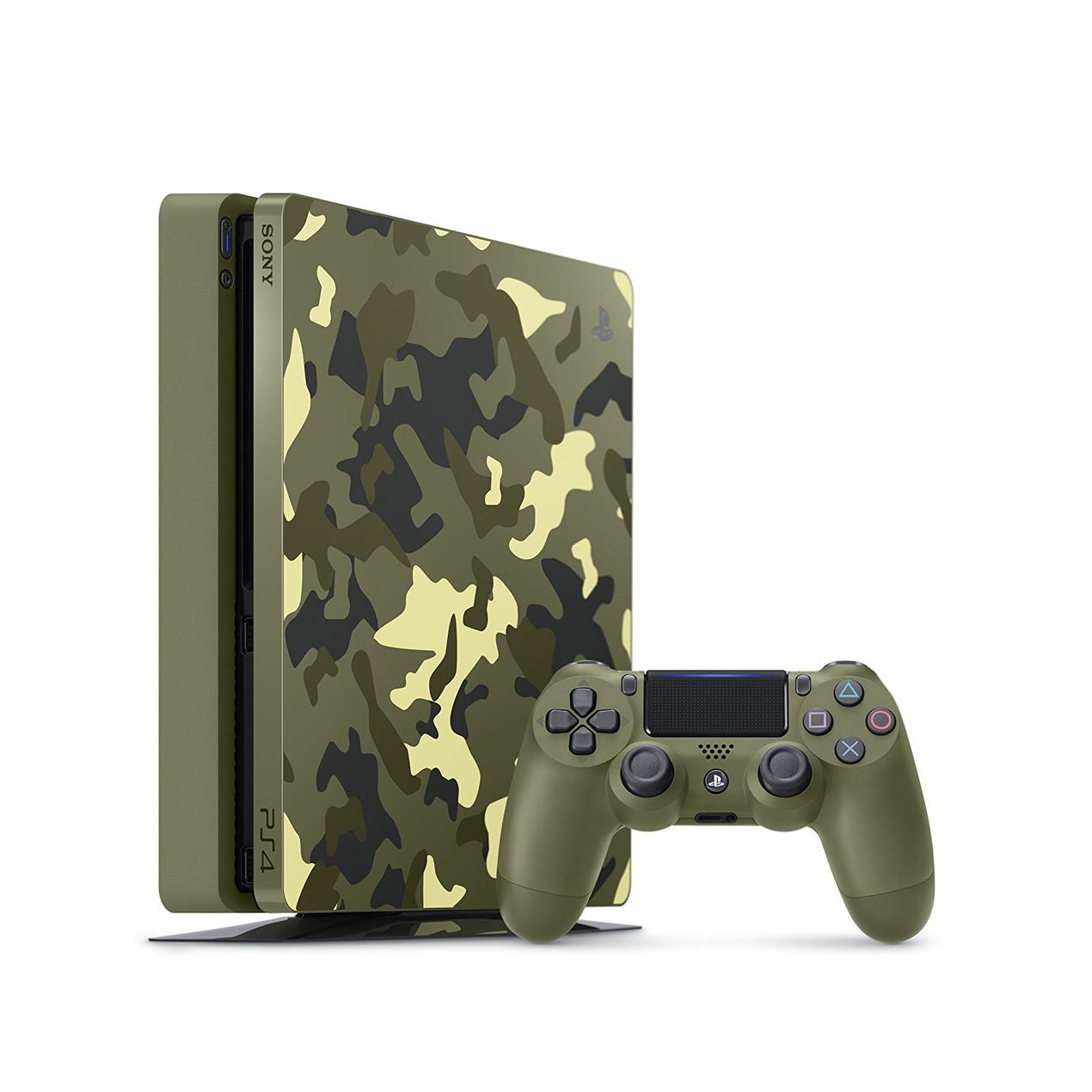 kiero.co | ps4 | consola ps4 | videojuegos