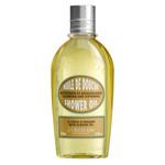 kiero.co | aceite de almendras | producto