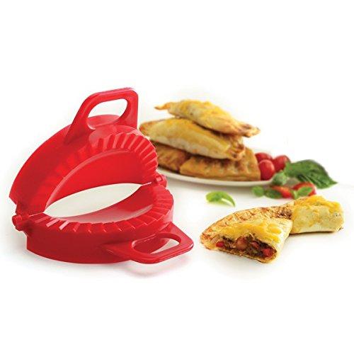 kiero.co   masa para empanadas   producto
