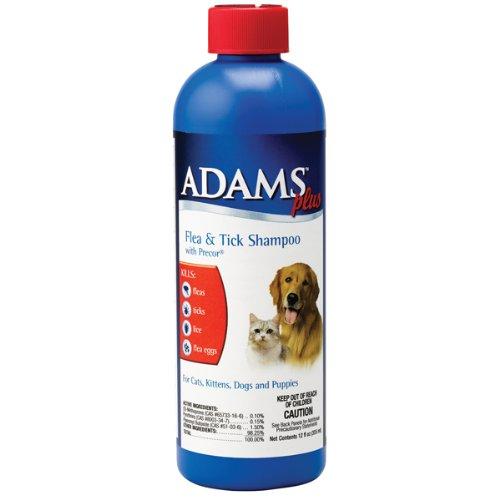 kiero.co | higiene de hogar | mascotas | producto
