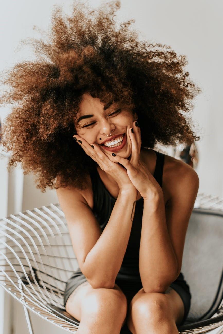 kiero.co | cabellos afro | producto
