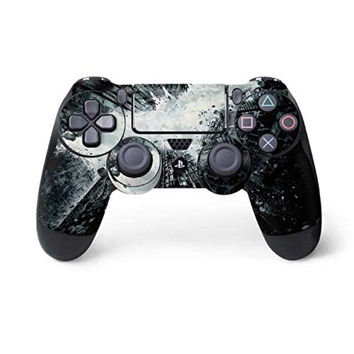 kiero.co | ps4 | consola ps4 | videojuegos | accesorios