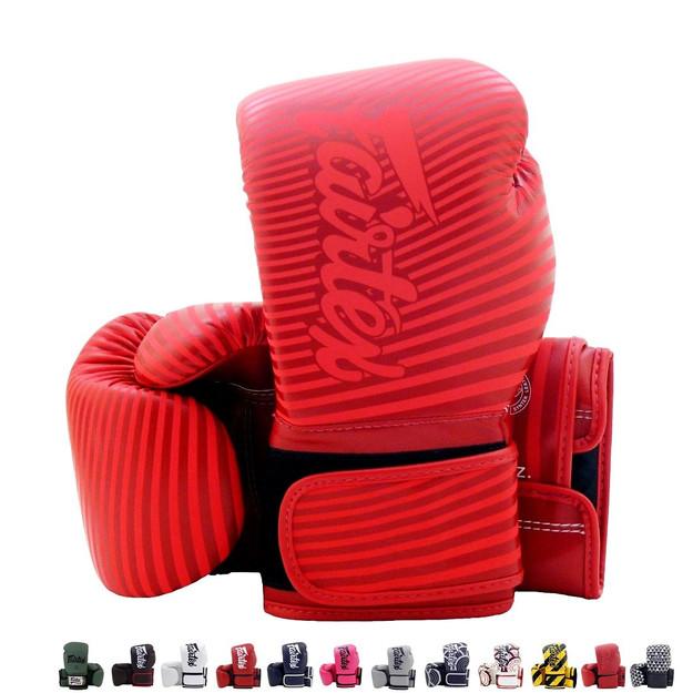 kiero.co | kick boxing | producto