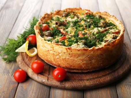 Recetas para preparar brócoli de forma deliciosa.