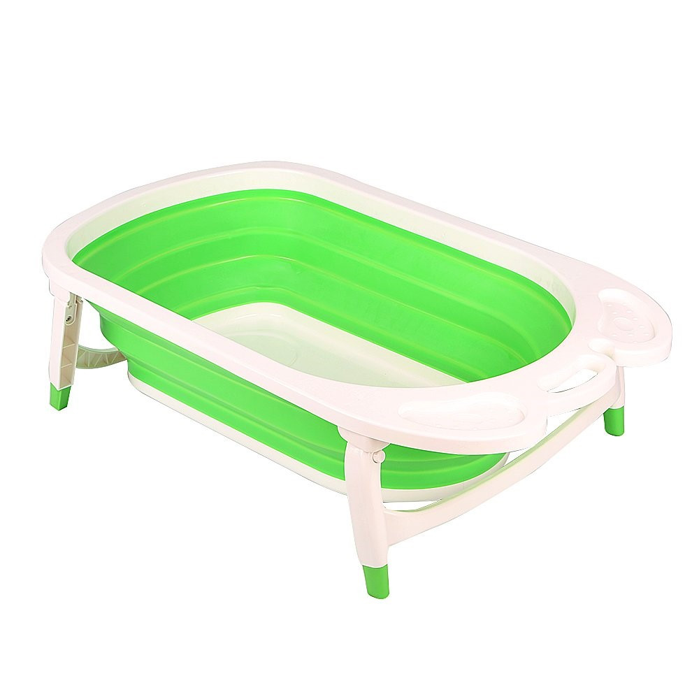kiero.co | bañeras para bebes