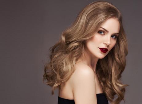 Cabello | 8 Consejos esenciales para tener un cabello saludable.