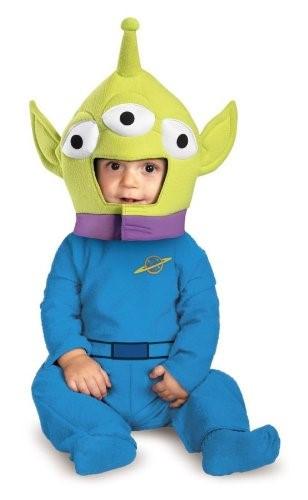 ¡Disfruta de la hermosura de este traje en tu bebé con kiero.co!