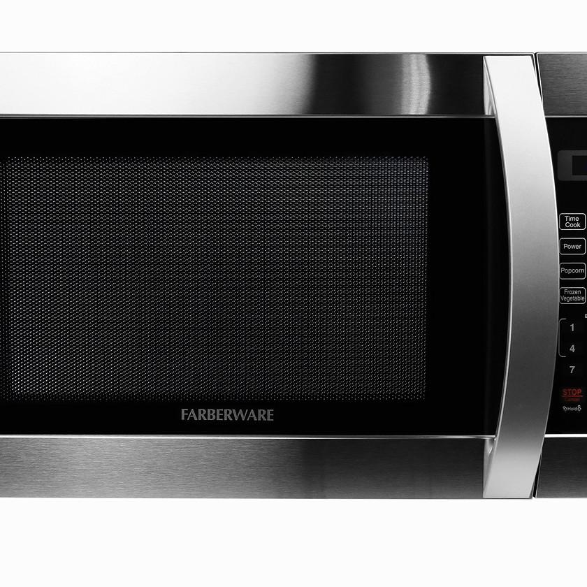 kiero.co | cocinar en microondas | microondas | producto