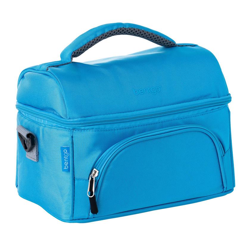 https://articulo.kiero.co/product-details/?id-1458577--Bolsas-de-almuerzo-bolsa-de-almuerzo-Bentgo-azul:-bolsa-de-almuerzo-aislada-para-el-trabajo-y-la-escuela-con-compartimientos-superior-y-principal-cremallera-de-2-vías-correa-ajustable-y-bolsillo-delantero---se-adapta-a-todas-las-loncheras-y-otros-co