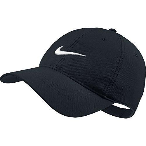 kiero.co   ropa deportiva   ropa deportiva de marca