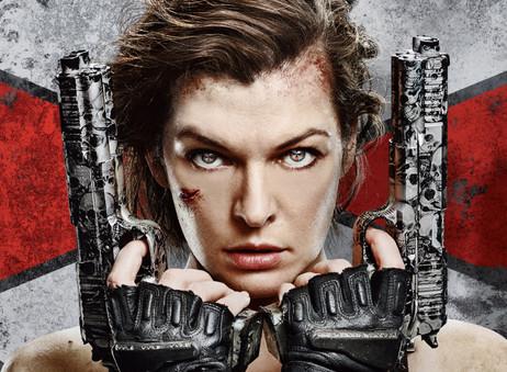 Cómo jugar a todos los Resident Evil en orden cronológico