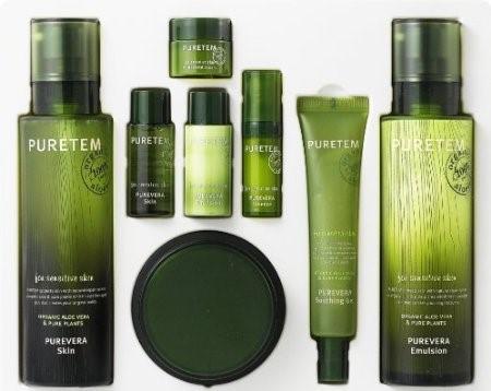 kiero.co | acné | acne | producto | tratamiento