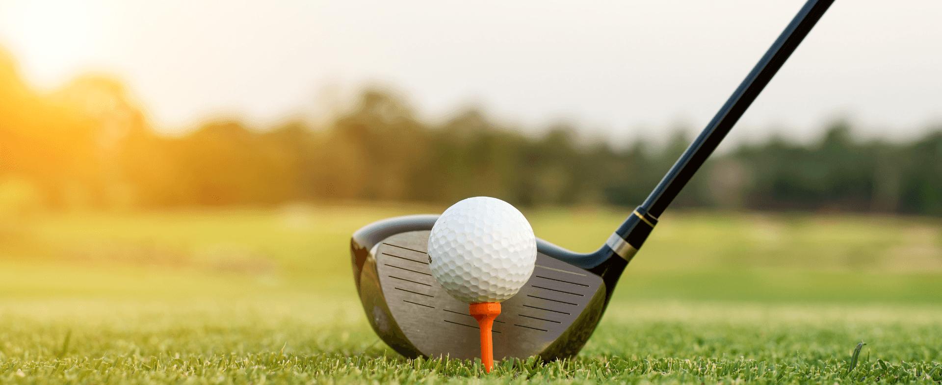 Golf Tournament Entry Fee