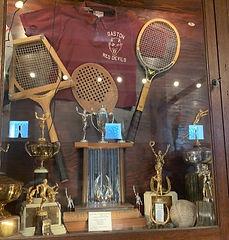 tennis_edited.jpg