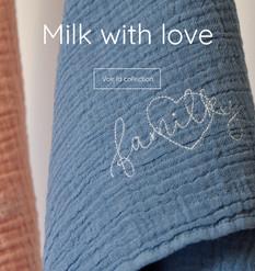 YouandMilk_milk-with-love_lange-formilkd