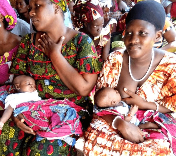 Help mamas _ you&milk _ L'Humanitaire co