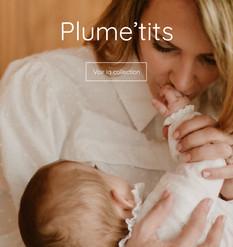 YouandMilk_just-mama_chemise-plumetits_c