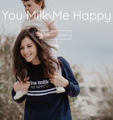 YouandMilk_Just-Mama_pull_sweat_sweatshi