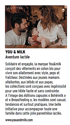 Youandmilk- LeFigaro-13-11-2020.png