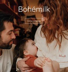 YouandMilk_bohemilk_blouse-bohemilk_blou