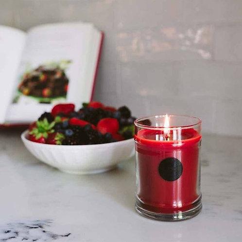 Berries Jubilee by Bridgewater Candles