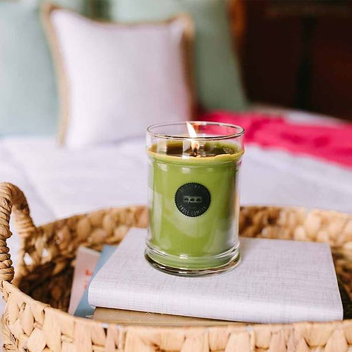Azalea & Oak by Bridgewater Candles