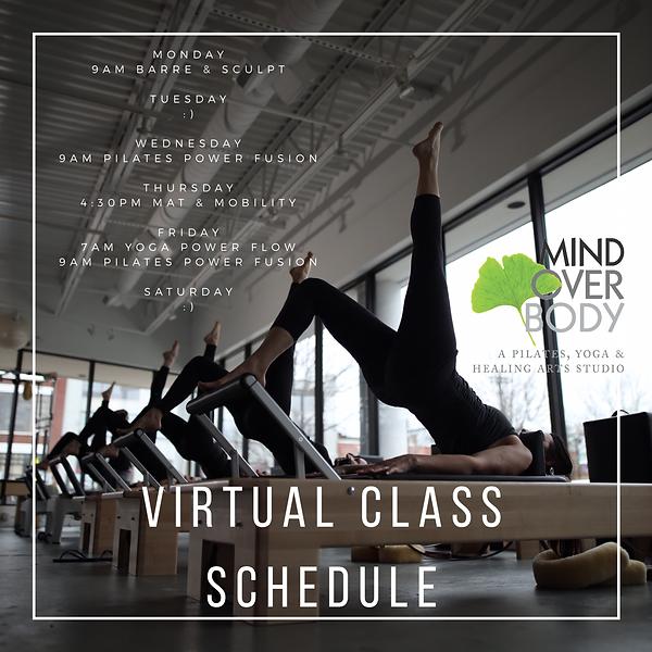 Virtual Class Schedule 6.1.20.PNG
