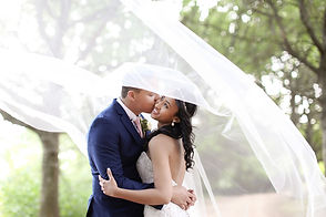 Franschhoek Wedding by Anel Nortier Photography